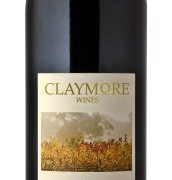 Claymore Bittersweet Symphony Cabernet Sauvignon 2012 ... im evinum Wein-Shop