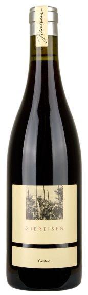 Ziereisen Gestad Syrah 2011 ... im evinum Wein-Shop