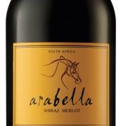 Arabella Shiraz / Merlot 2013 Magnum (1,5 L) ... im evinum Wein-Shop