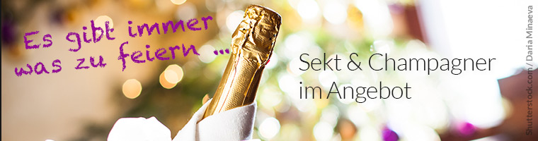 banner_highlights_Sekt_1