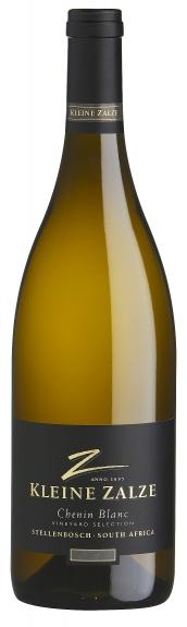 Kleine Zalze Vineyard Selection Chenin Blanc 2016 ... im evinum Wein-Shop