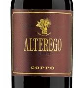 Coppo Alterego Monferrato DOC 2010 ... im evinum Wein-Shop