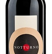 Cantina Valpolicella Notturno DOC Ripasso Classico Superiore 2012 ... im evinum Wein-Shop