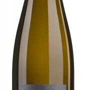 Winter Riesling Wertstück trocken 2015 ... im evinum Wein-Shop