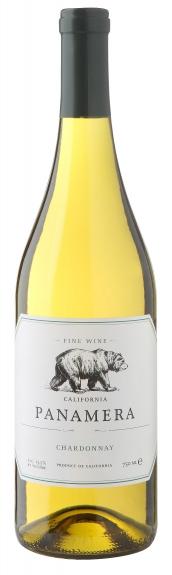 Panamera Chardonnay 2013 ... im evinum Wein-Shop