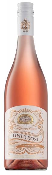 Allesverloren Tinta Rosé 2015 ... im evinum Wein-Shop