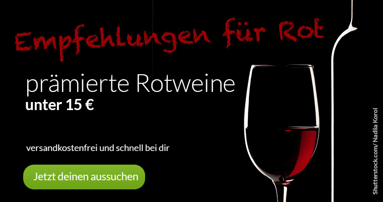 shop_slider_rotwein_15