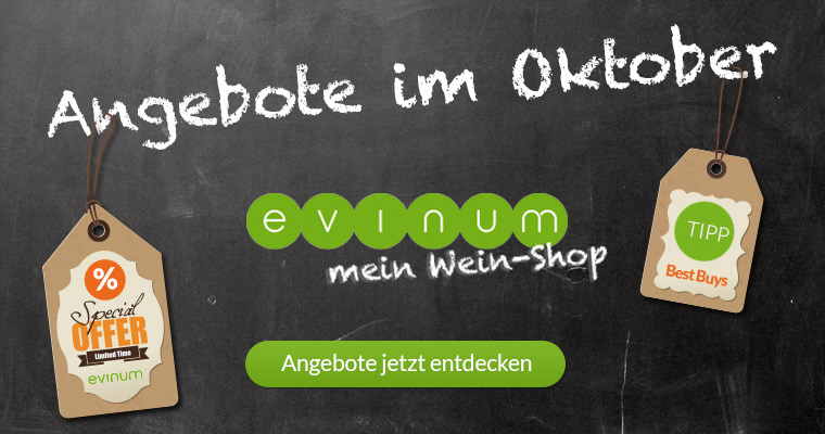 slider_evinum_shop_Okt