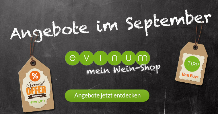 slider_evinum_shop_Sept
