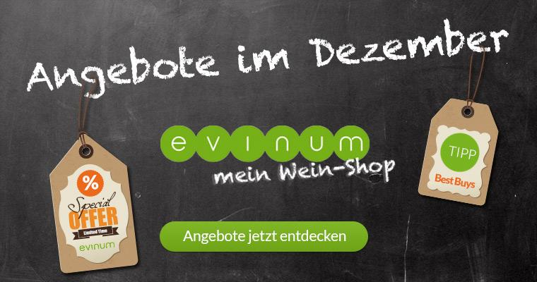 slider_evinum_shop_dez