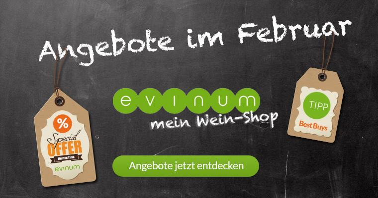 slider_evinum_shop_febr