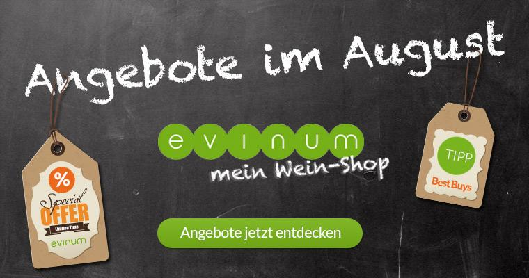 slider_evinum_website_August