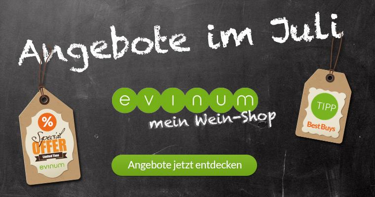 slider_evinum_website_Juli